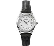 Damen-Armbanduhr Analog Quarz 4081.27
