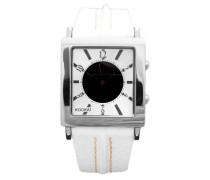 Damen-Armbanduhr Analog Quarz Leder SPE1618-0003