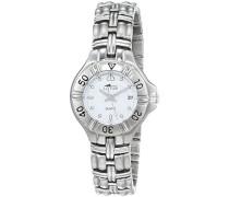 Damen-Armbanduhr LOT-10016