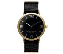 - Unisex -Armbanduhr- 901.0