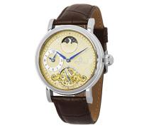 Burgmeister-Herren-Armbanduhr-BM226-175