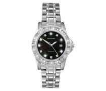 Damen-Armbanduhr 2610.27