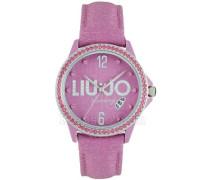 Damen armbanduhr -  TLJ228