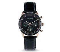 Unisex -Armbanduhr  Analog    ZVM115