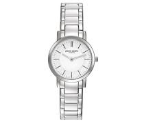 Damen-Armbanduhr PC108112F04