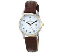Damen-Armbanduhr 645353