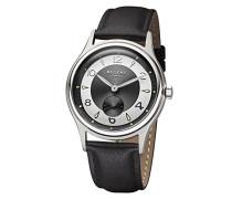 Herren-Armbanduhr 11110739