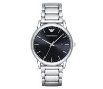 Herren-Uhren AR2499