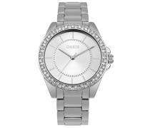 Damen-Armbanduhr SB010SM