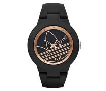 Damen-Uhren ADH3086