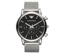 Herren-Uhren AR1808