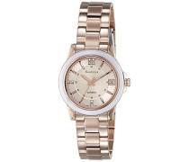 - Damen -Armbanduhr SHE-4512PG-9A