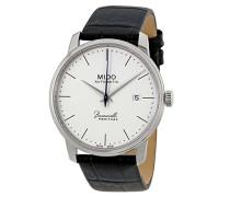 Herren-Armbanduhr M0274071601000