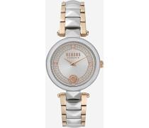 Versus by Versace Damen-Armbanduhr VSPCD2517