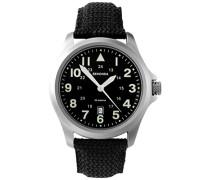 Herren-Armbanduhr Analog Quarz 3347.27