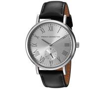 French Connection Damen-Armbanduhr Analog Quarz FC1259B