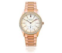 Damen Armbanduhr -  079K999