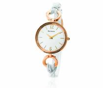 059F900 Armbanduhr - 059F900