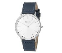 Damen-Armbanduhr LJW-TLJ1060