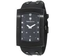 Herren-Armbanduhr ABTOAR05