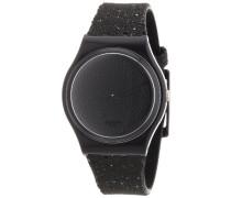 Swatch Herren-Armbanduhr Analog Plastik GZ254