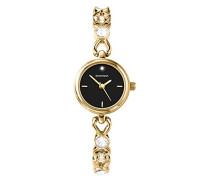 Damen-Armbanduhr 2599G.42