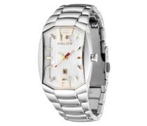 Damen-Armbanduhr Kerosine P12179LS-04AM