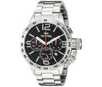 CB7 Armbanduhr - CB7
