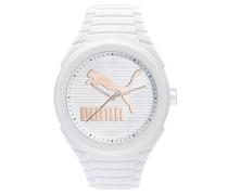 PUMA Damen-Armbanduhr PU103592017