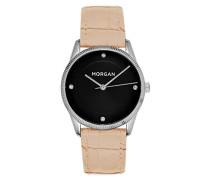Damen-Armbanduhr MG 005-AE
