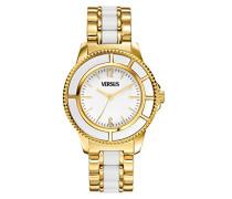 Damen-Armbanduhr AL13SBQ701 A071 Analog Quarz