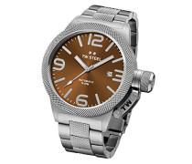 CB25 Armbanduhr - CB25