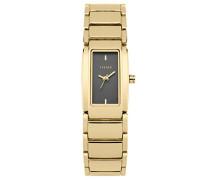Oasis Damen-Armbanduhr Analog Quarz SB001GM