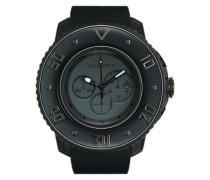 - Herren -Armbanduhr 2106002