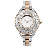 Damen-Armbanduhr Analog Quarz LP476