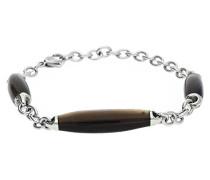 Damen-Armband Edelstahl Corno SYU07