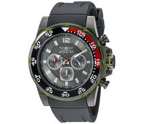 Herren-Armbanduhr 20029