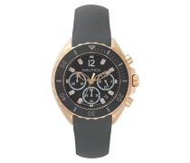 Herren-Armbanduhr NAPNWP008