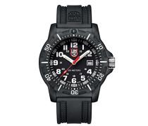 Herren-Armbanduhr XL.8881