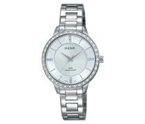 Damen-Armbanduhr PH8213X1