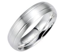 Unisex-Ring 925 Sterlingsilber