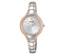 Damen-Armbanduhr PM2230X1