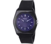 Herren-Armbanduhr XL Analog Kautschuk TW0817