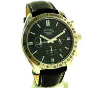 Herren-Armbanduhr pt3613X 1