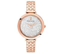 Damen-Armbanduhr 100H909