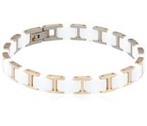 Damen Armband Titan 20.0 cm 0388-03