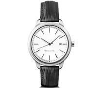 Tamaris Damen-Armbanduhr Analog Quarz B09010010