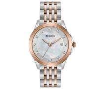 Damen-Armbanduhr 98S162