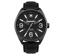Herren-Armbanduhr SYG199BB