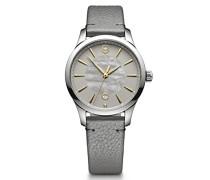 Damen-Armbanduhr 241756